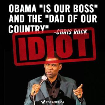 chris-rock-idiot