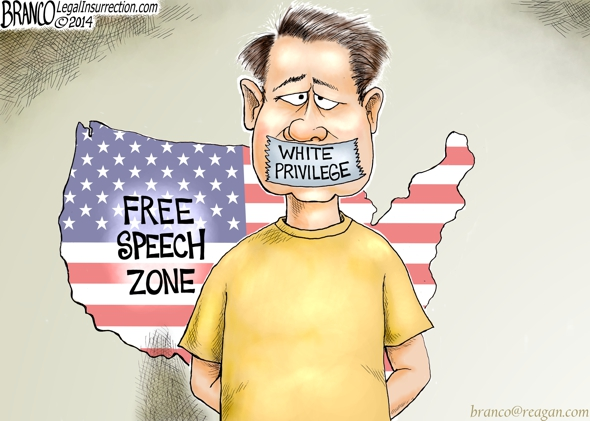 white-privilege-590-LI