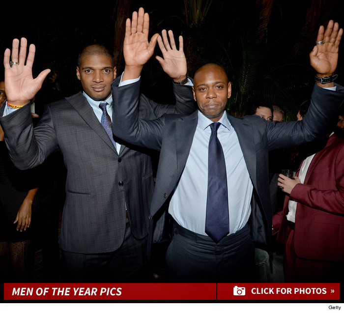 1205-dave-chappelle-michael-sam-hands-up-launch-7