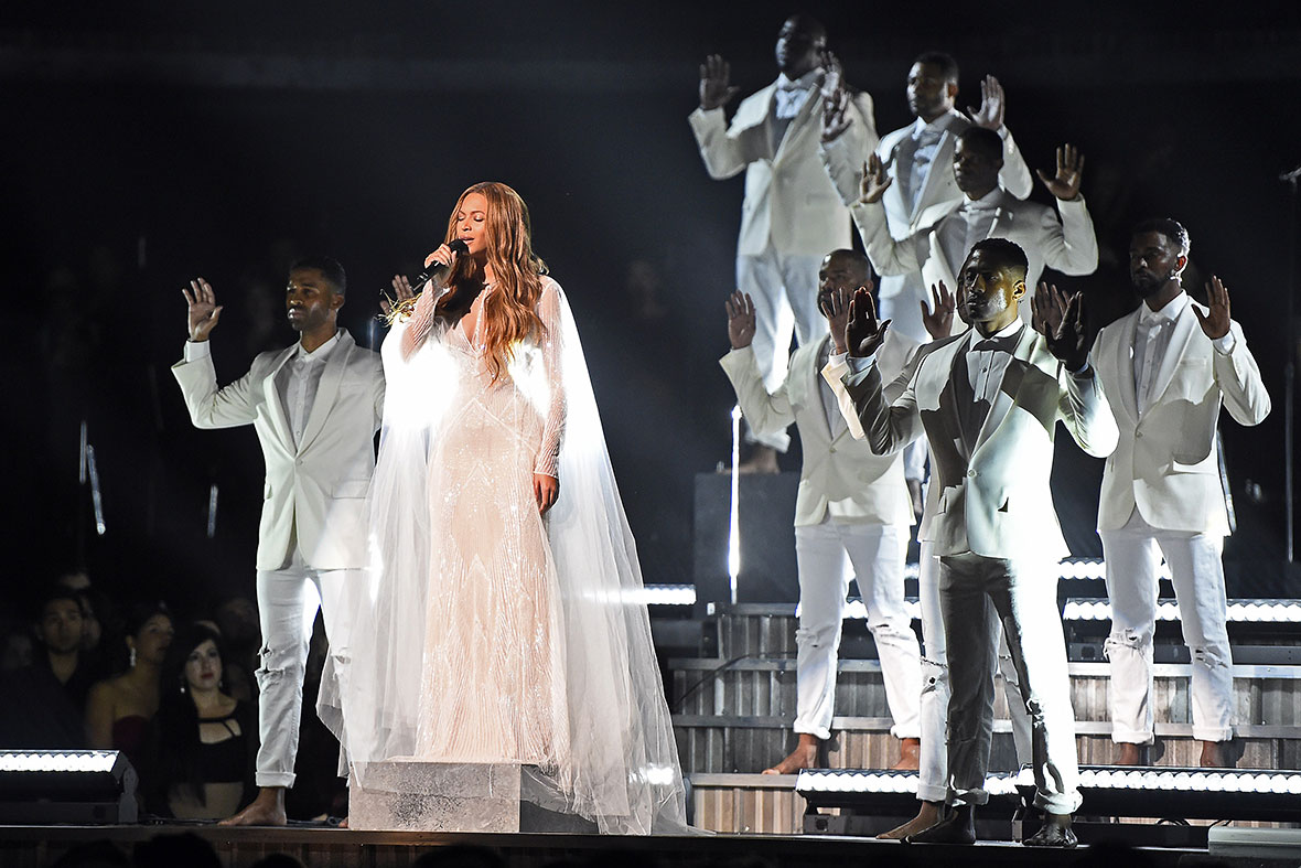 grammy-awards-2015-best-photos